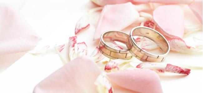 Engagement(650x300).jpg