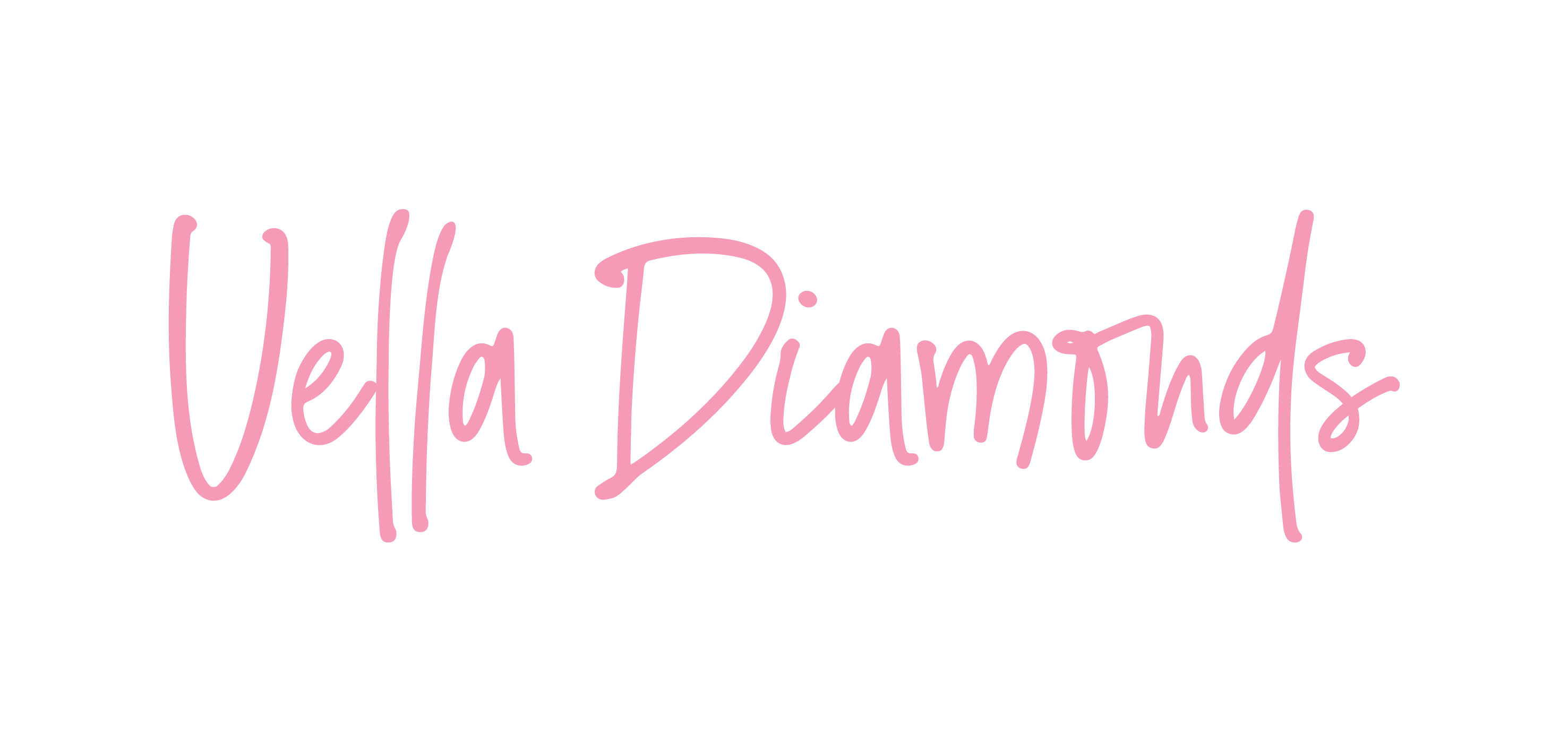 Vella Diamonds